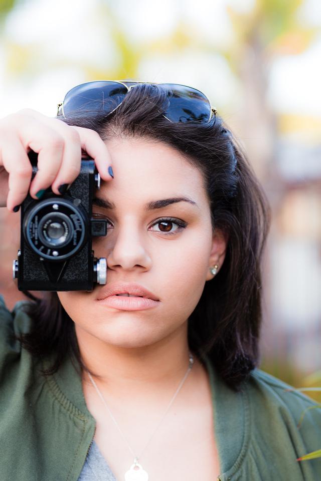 23_1M1A1936-Edit-Edit_Susie Talman Photography © 2015_www.susietalman.com